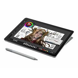 Laptop MS Srfc Go 2 P, 8, 128 SC Plt XZ, NL, FR, DE