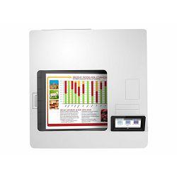 HP Color LaserJet Ent. M555dn (ML)