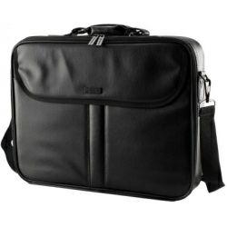 S-BOX Singapore torba za 15.6
