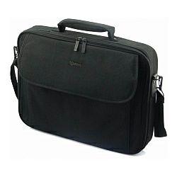 S-BOX Wall Street torba za 17.3