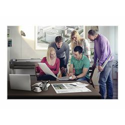 HP DesignJet T730 36inch Printer