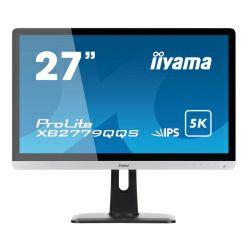 Monitor IIYAMA 27