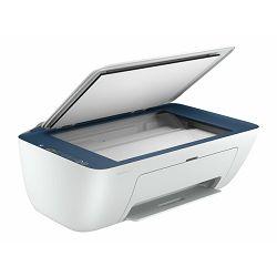 HP DeskJet 2721 AiO A4 color 7.5ppm