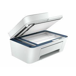 HP DeskJet Plus 4130 AiO A4 color 8.5ppm