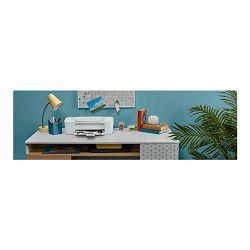 HP DeskJet 2320 AiO A4 color 5.5ppm