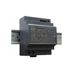 MEAN WELL napajanje HDR-100-24