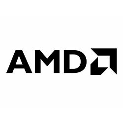 Procesor AMD Ryzen 5 3500X BOX AM4 6C/6T 65W