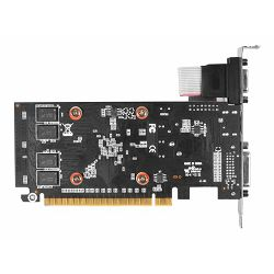 Grafička kartica KFA2 GeForce GT 710 PCI-E 1GB DDR3 64Bit