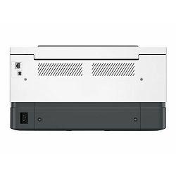 HP NeverStop 1000n Laser Printer A4