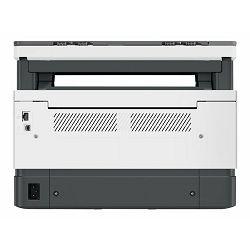HP Neverstop 1200n Laser Printer MFP A4