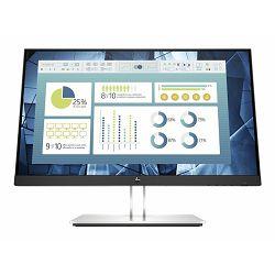 Monitor HP E22 G4 21.5inch IPS FHD