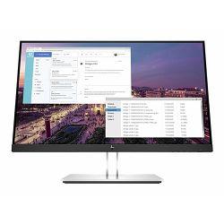Monitor HP E23 G4 23inch IPS FHD