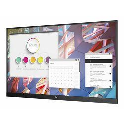 Monitor HP E24 G4 23.8inch IPS FHD