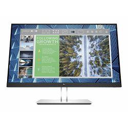Monitor HP E24q G4 24inch IPS QHD
