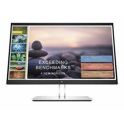 Monitor HP E24t G4 FHD Touch Monitor 23.8in (EN)