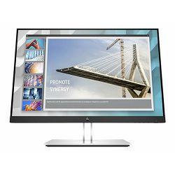 Monitor HP E24i G4 24inch IPS WUXGA
