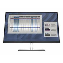 Monitor HP E27 G4 27inch IPS FHD