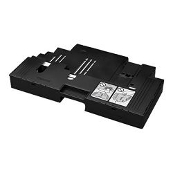CANON MC-G02 Ink Cartridge