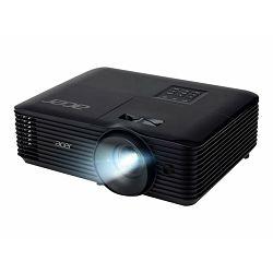 ACER X1228H DLP 3D XGA 4500 ANSI Lm