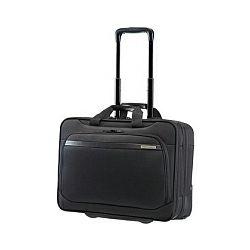 Samsonite torba Vectura za prijenosnike do 17.3