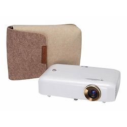 Projektor LG CineBeam Portable PH510PG DLP 550Lm