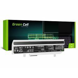 Green Cell (AS22) baterija 4400 mAh, A32-1015 za Asus Eee PC 1015 1015PN 1215 1215N 1215B