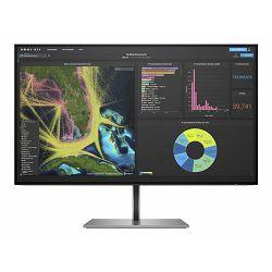 Monitor HP Z27k G3 4K USB-C Display 27inch