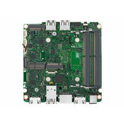 INTEL NUC 11 Pro Board BNUC11TNBI50000