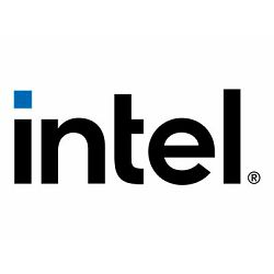 INTEL Core i5-11600 2.8GHz LGA1200 Box