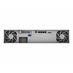 SYNOLOGY RS1221+ 8-Bay NAS-Rackmount
