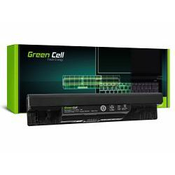 Green Cell (DE13) baterija 4400 mAh, JKVC5 NKDWV za Dell Inspiron 14 1464 15 1564 17 1764