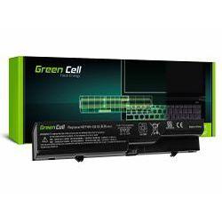 Green Cell (HP16) baterija 4400 mAh, PH06 za HP 420 620 625 Compaq 420 620 621 625 ProBook 4520