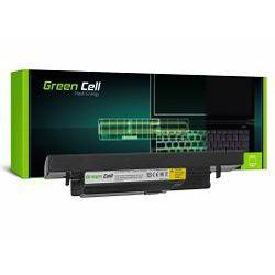 Green Cell (LE14) baterija 4400 mAh, L09S6D21 za IBM Lenovo IdeaPad U450 U550