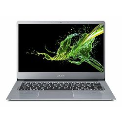Laptop Acer Swift 3 Silver