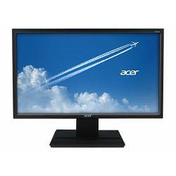 Acer Monitor V246HQLbi VA