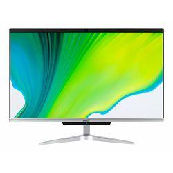 Računalo Acer Aspire C24-963 AiO 23.8, DQ.BEQEX.002