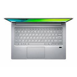 Laptop ACER Swift 3 NX.HSEEX.005, Ryzen 5 4500U, 8GB, 512GB SSD, 14