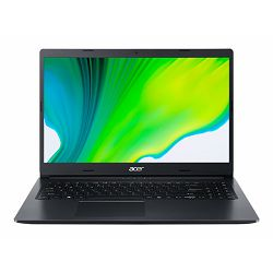 Laptop Acer Aspire 3, NX.A0VEX.003, 15,6