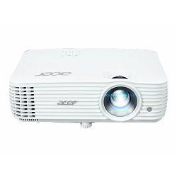 Acer Projektor X1526AH  - 1080p