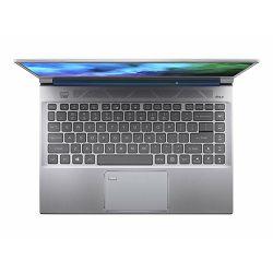 Računalo Acer Predator Triton 300, NH.QBJEX.008
