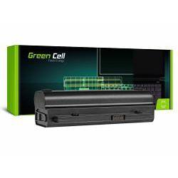 Green Cell (HP24) baterija 4400 mAh, HSTNN-OB77 HSTNN-OB84 za Compaq Presario CQ20 CQ20-100 CTO