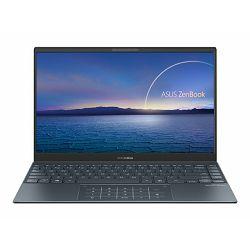Laptop ASUS UX325EA-WB501T Zenbook, 90NB0SL1-M02370, i5-1135G7, 13.3inch, FHD, 8GB, 512GB SSD, Intel IrisPlus Graphics, W10H