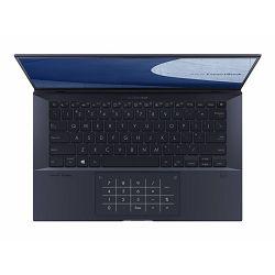 Laptop Asus ExpertBook B9450FA-BM0499R