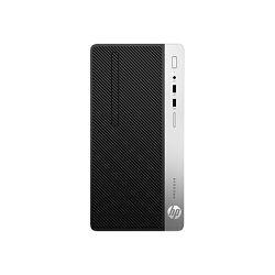 HP 400G6 MT/i5-9500/8GB/256GB/W10p64
