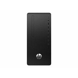 Računalo HP 290 G4 MT i3-10100/8GB/256GB M.2/W10P