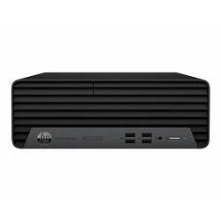 HP 400G7 SFF/i5-10500/256GB SSD/8GB/W10P