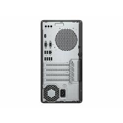 HP 290G4 MT i5-10500/8GB/512GB/W10p64