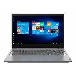 Laptop Lenovo V15 notebook 15.6 Iron Grey