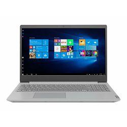 Laptop Lenovo V15 notebook, 82C7001KSC, 15.6 Iron Grey, DOS