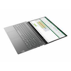 Laptop Lenovo ThinkBook 15 Mineral Grey 15.6